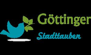 Göttinger Stadttauben e.V.